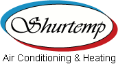 Shurtemp Air Conditioning & Heating